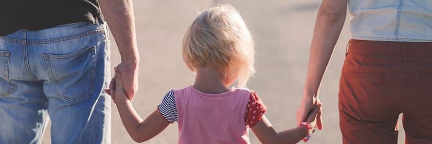 Parenting Coordination, Parenting Coaching, High Conflict Parenting
